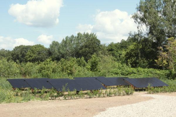 zonnepanelen-van-der-lans-antiek
