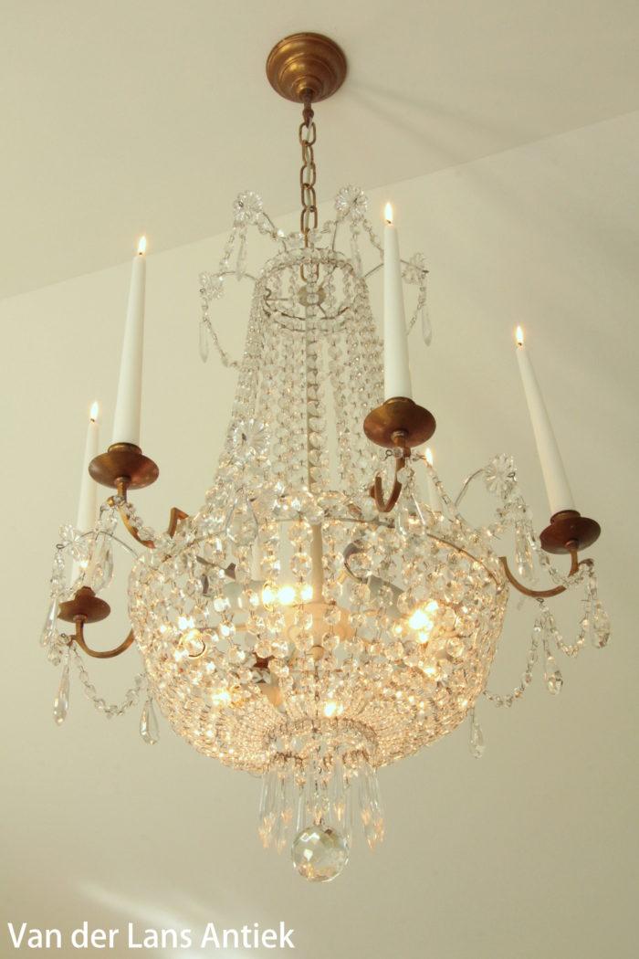 antieke-kaarsen-kroonluchter-28309-4