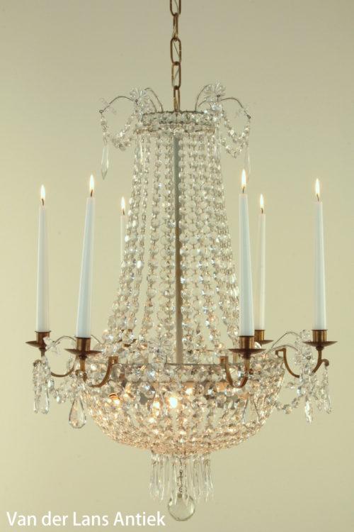 antieke-kaarsen-kroonluchter-28309