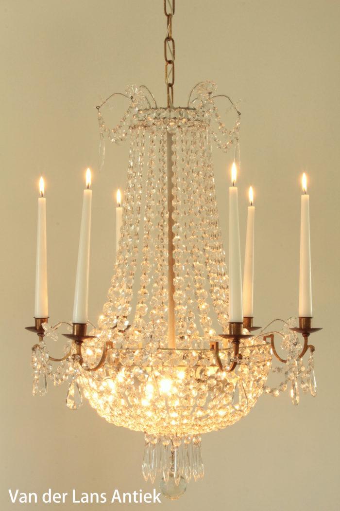 antieke-kaarsen-kroonluchter-28309-6