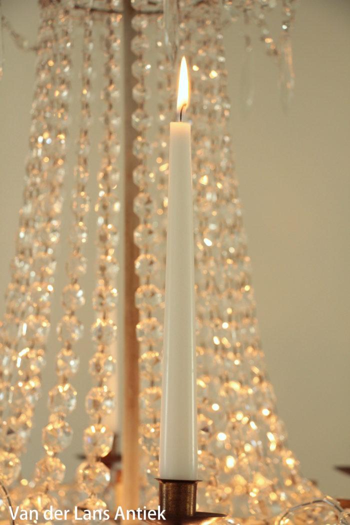 antieke-kaarsen-kroonluchter-28309-7