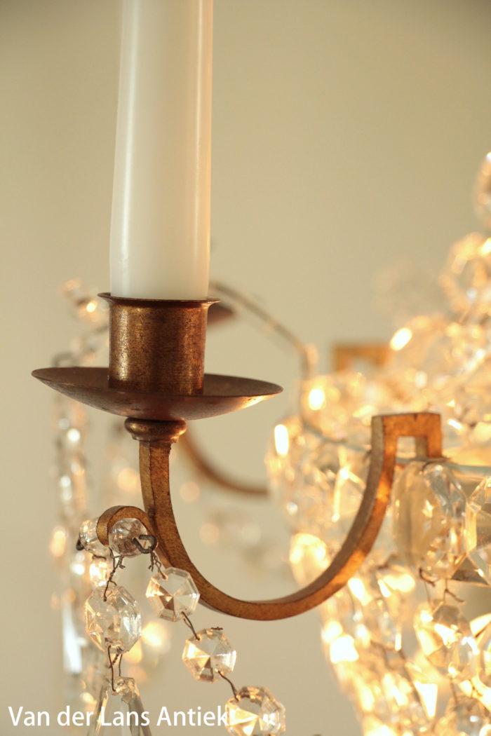 antieke-kaarsen-kroonluchter-28309-9