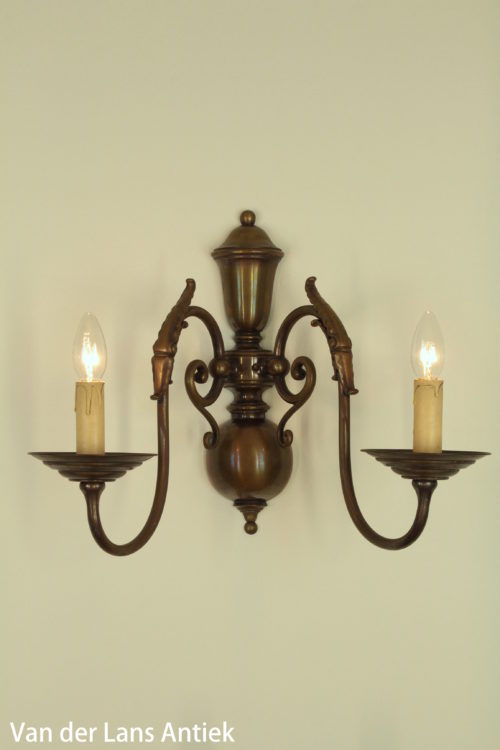 Grote-Hollandse-wandlampen-27847