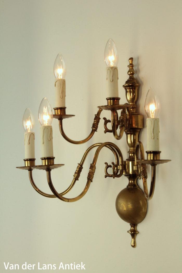 Hollandse-wandlamp-24926-2