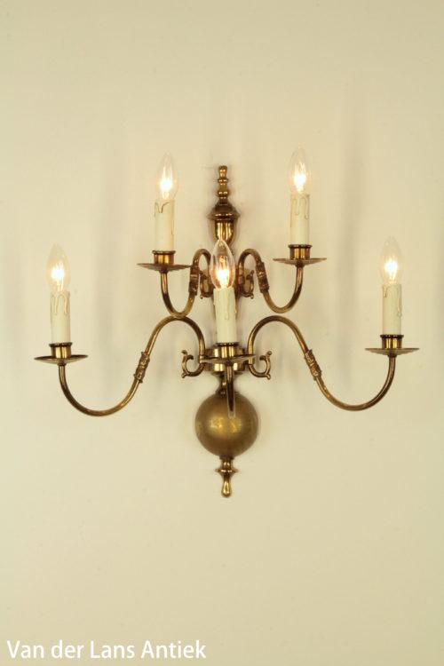 Hollandse-wandlamp-24926