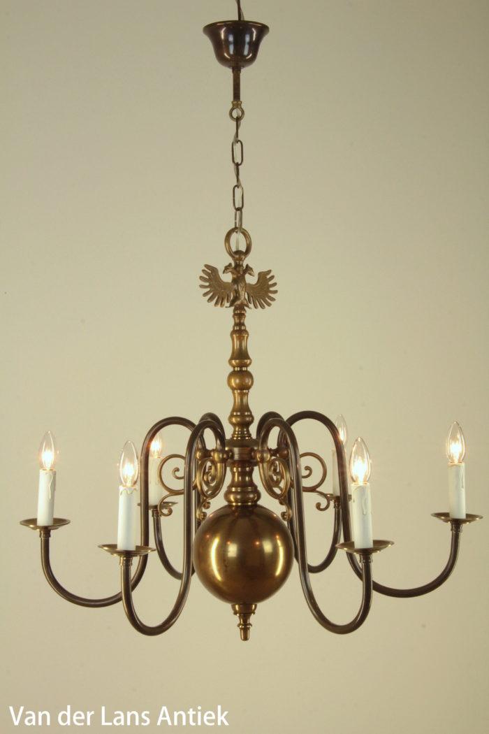 Bronzen-kroonluchter-28412