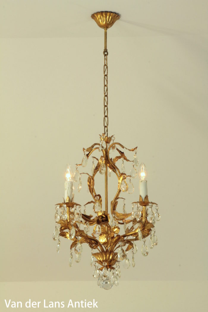 gouden-bloemenkroonluchter-28449-3