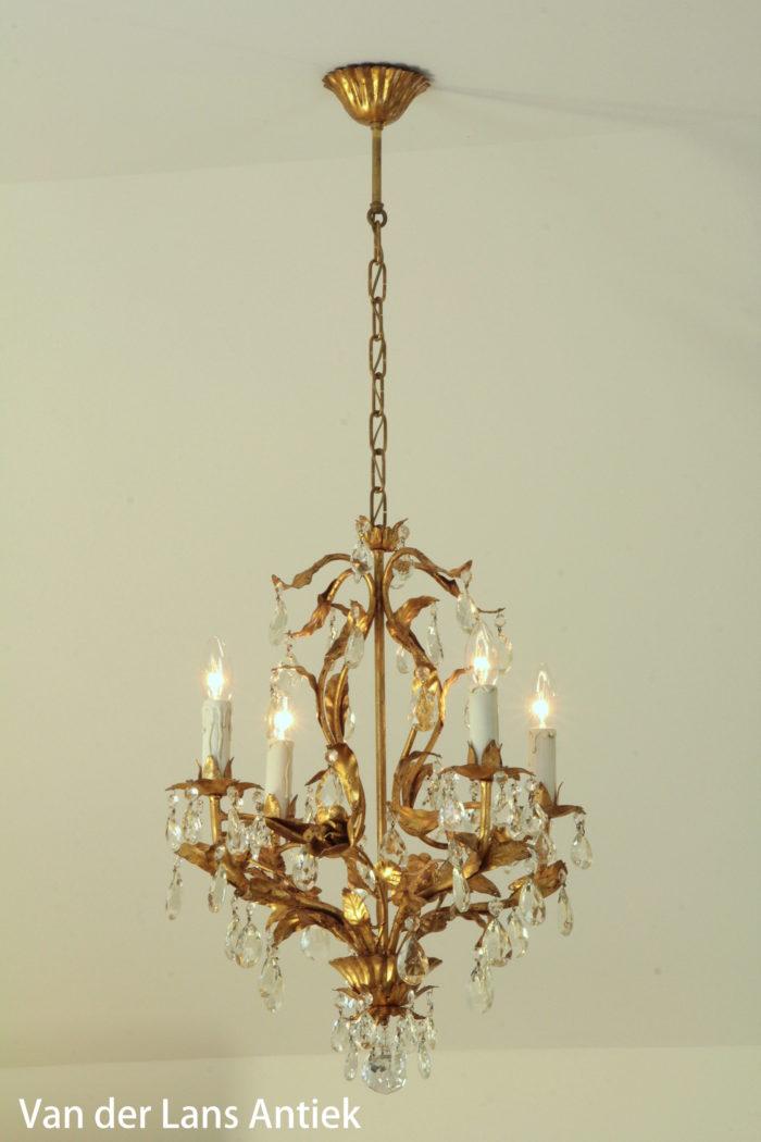 gouden-bloemenkroonluchter-28449-4