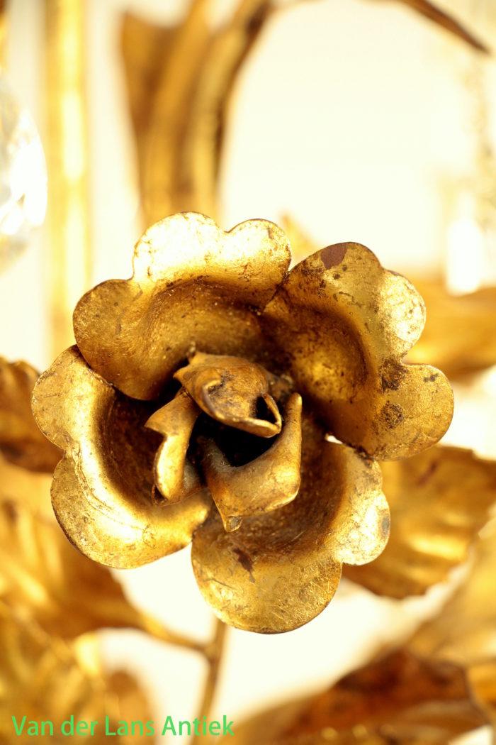 gouden-bloemenkroonluchter-28449-5