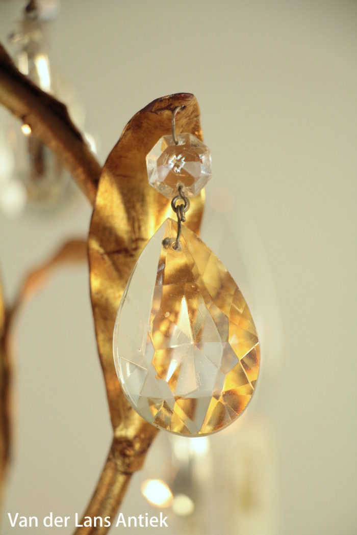 gouden-bloemenkroonluchter-28449-6
