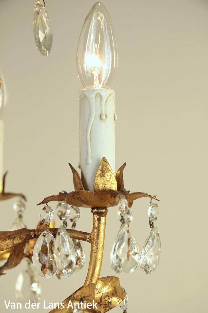 gouden-bloemenkroonluchter-28449-7