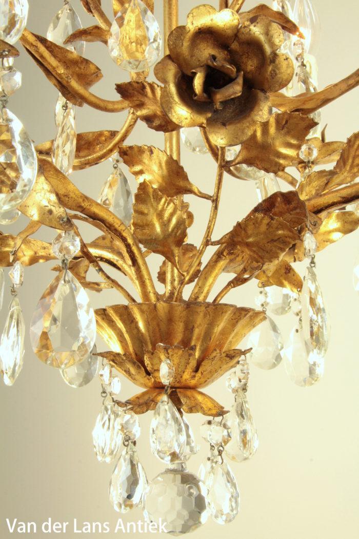 gouden-bloemenkroonluchter-28449-9