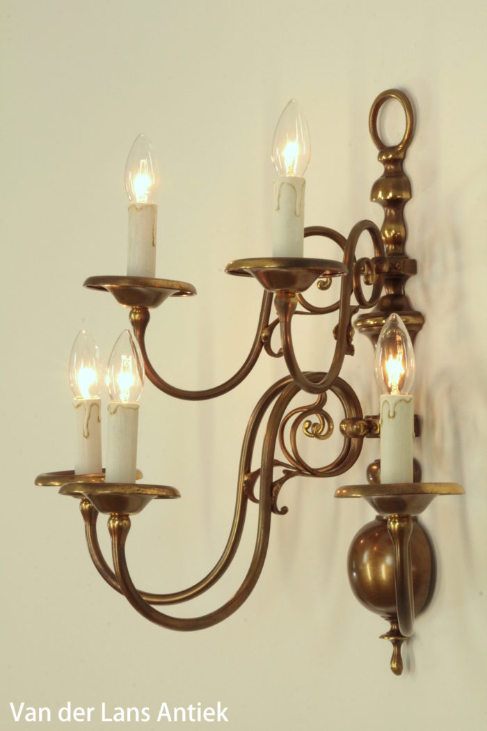 koperen-wandlamp28397-1