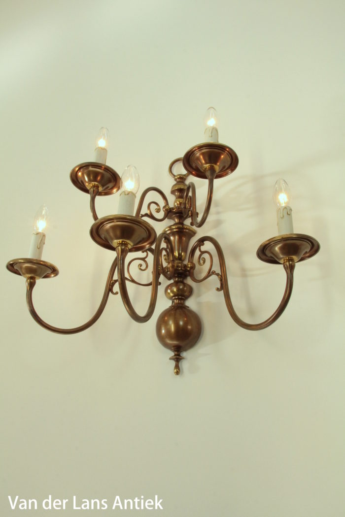 koperen-wandlamp28397-2