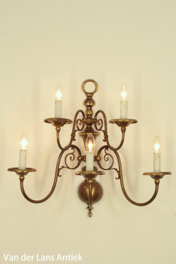 koperen-wandlamp28397