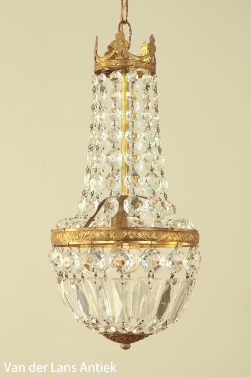 Kristallen-kroonluchter-26998