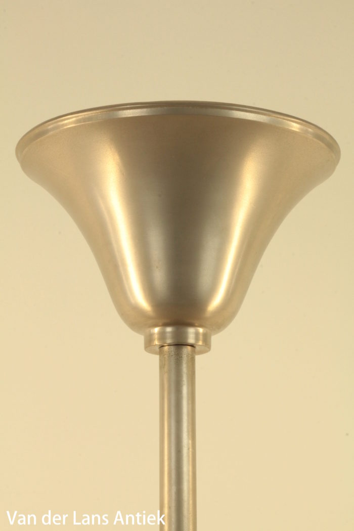 Staande-design-lamp-28656-1