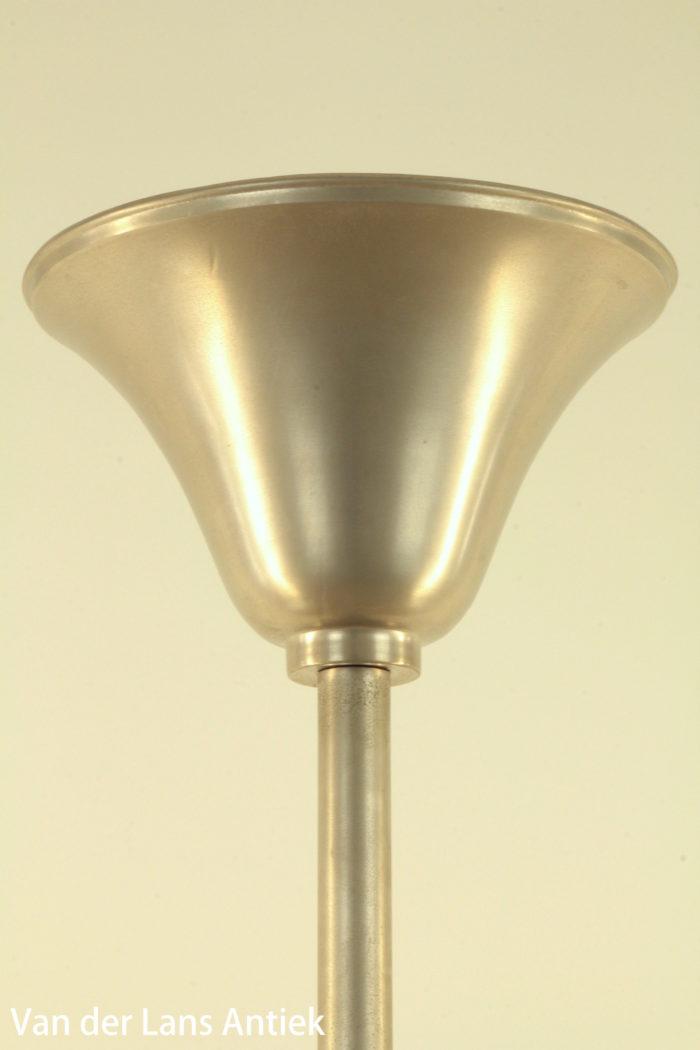 Staande-design-lamp-28656-2