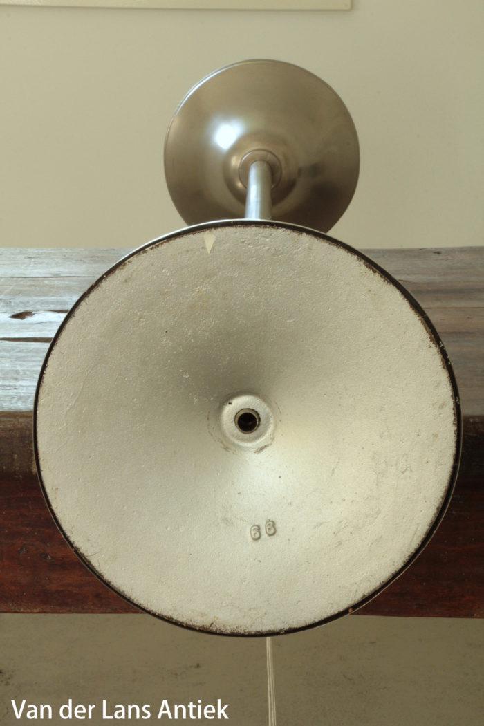 Staande-design-lamp-28656-4