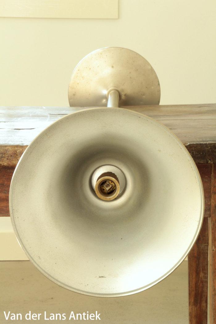 Staande-design-lamp-28656-5