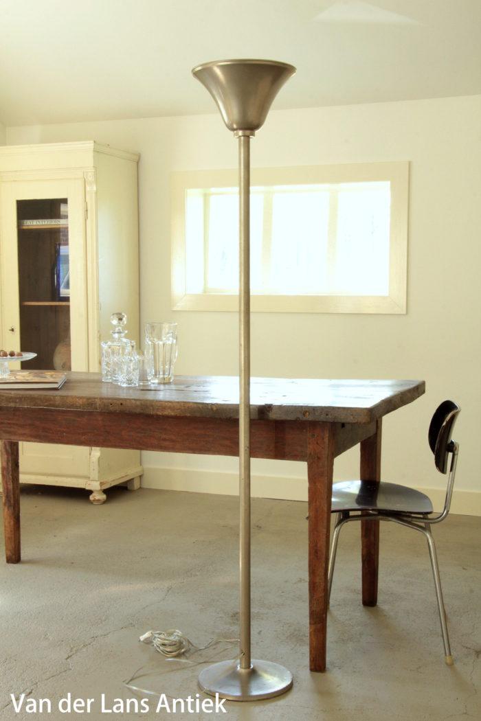 Staande-design-lamp-28656-6