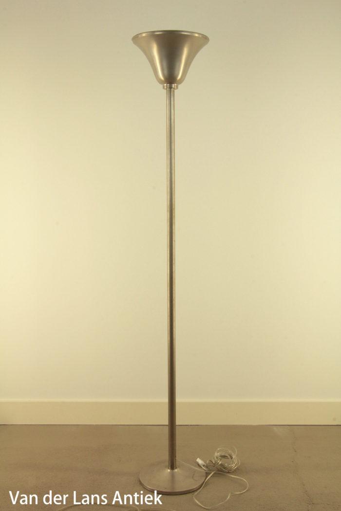 Staande-design-lamp-28656