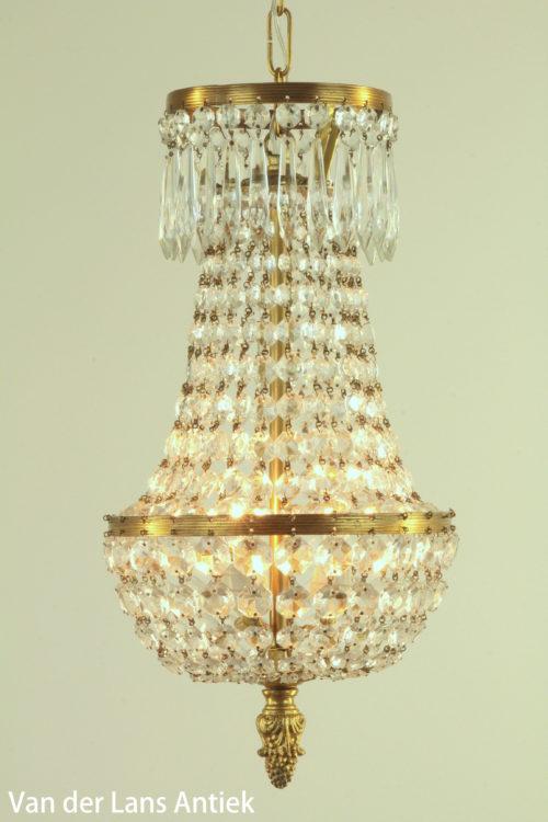 Kristallen-kroonluchter-28745-4