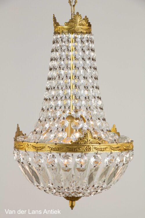 kristallen-kroonluchter28791