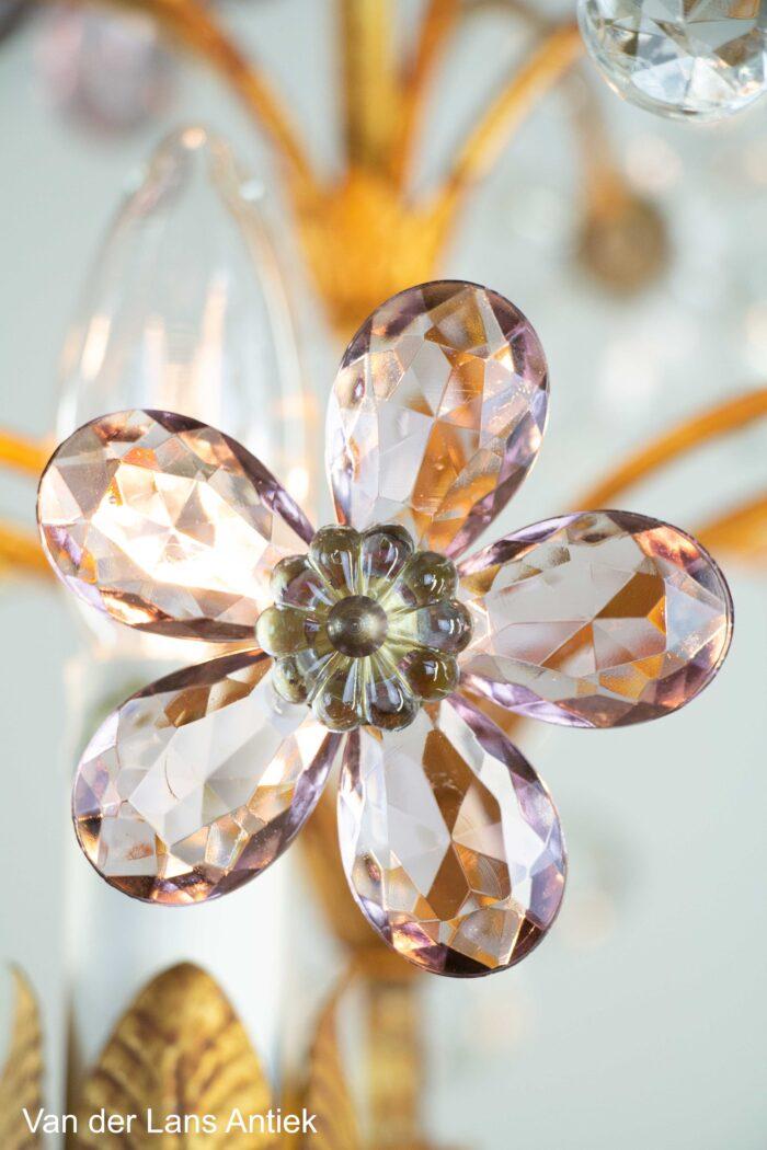 bloemen-kroonluchter28901-6