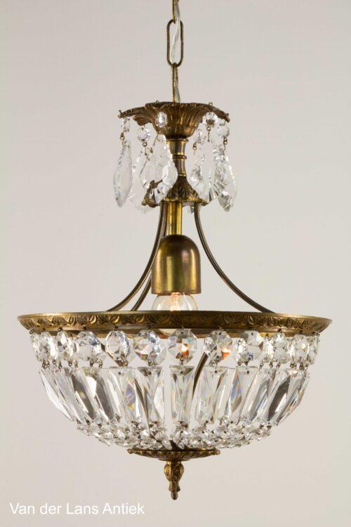 kristallen-kroonluchter28738-4