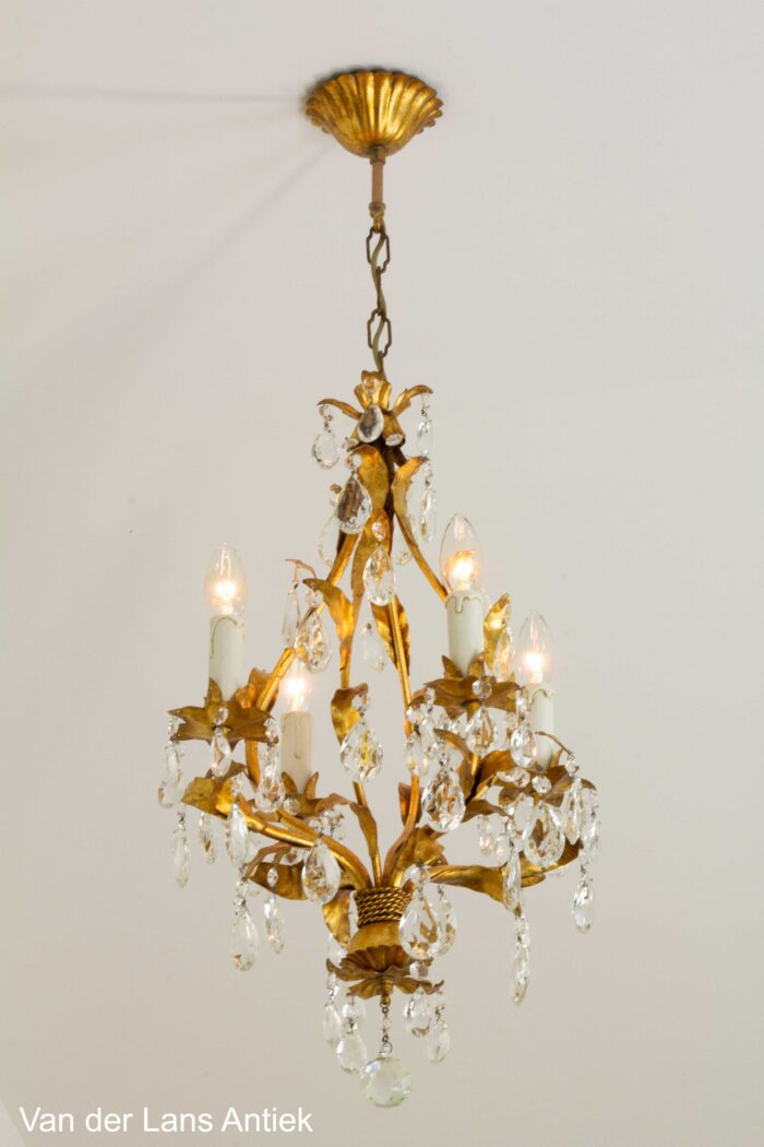 gouden-bladeren-kroonluchter-28811-1