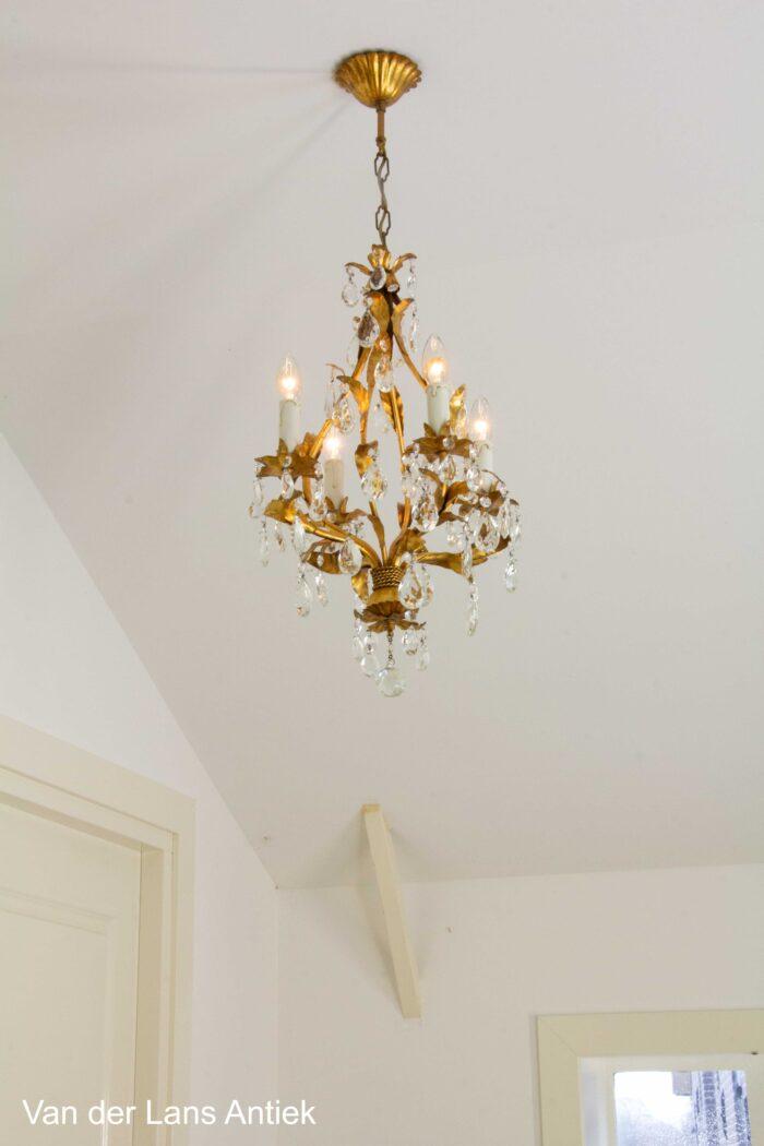 gouden-bladeren-kroonluchter-28811-2