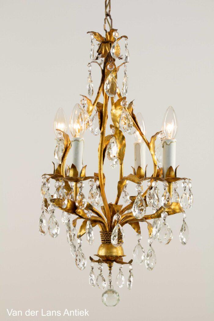 gouden-bladeren-kroonluchter-28811-3