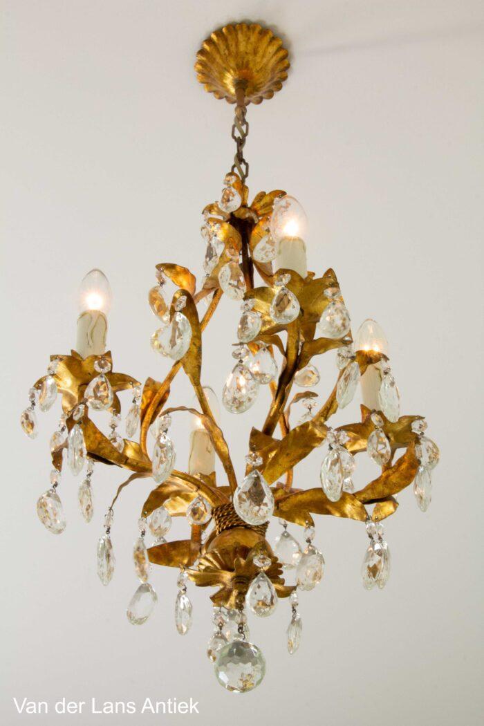 gouden-bladeren-kroonluchter-28811