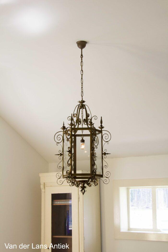 grote-antieke-ganglamp-28832-4