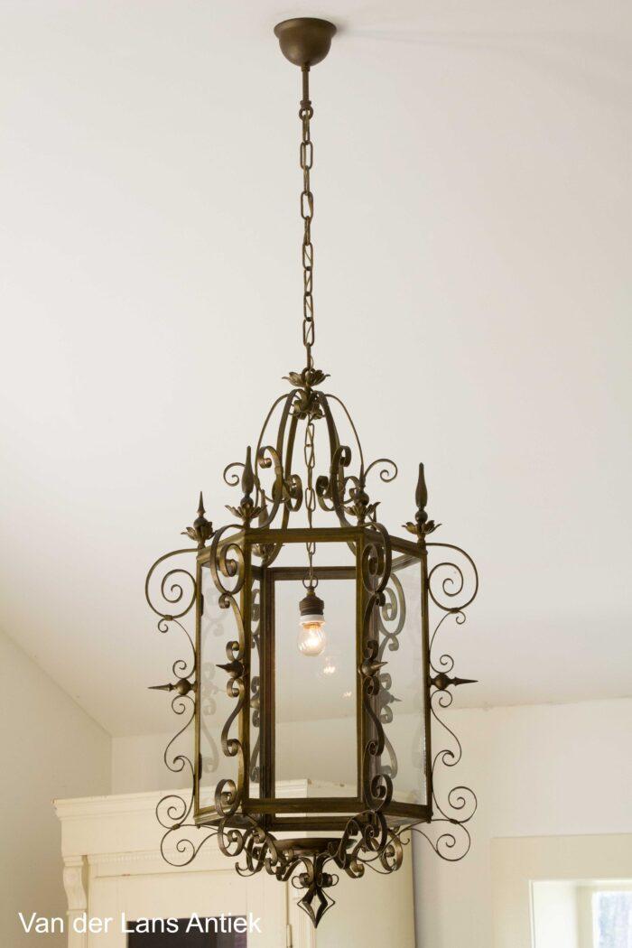 grote-antieke-ganglamp-28832-5
