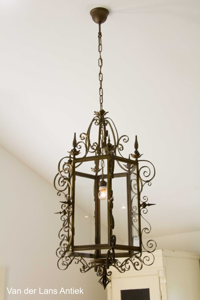 grote-antieke-ganglamp-28832-6