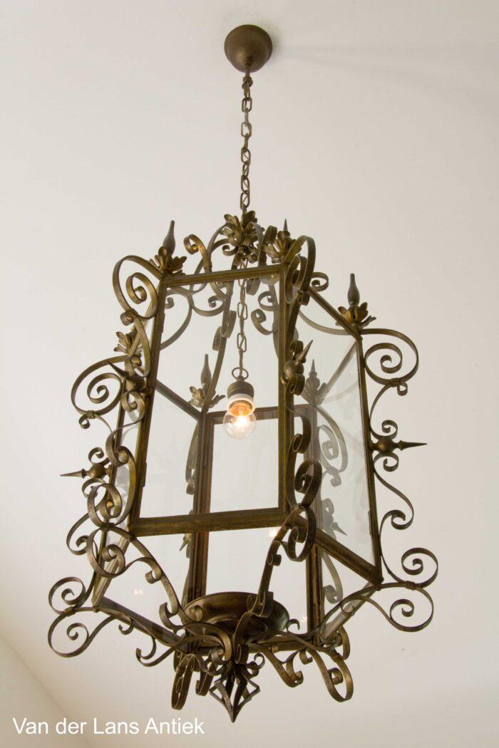 grote-antieke-ganglamp-28832-7