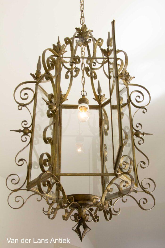 grote-antieke-ganglamp-28832-8
