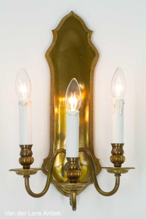 klassieke-wandlamp-29066