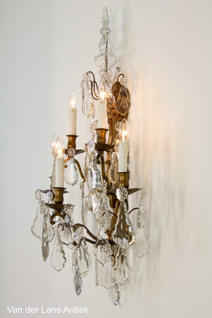 Stel-grote-antieke-wandlampen-28586-1