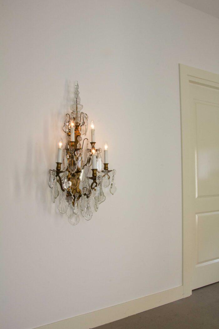 Stel-grote-antieke-wandlampen-28586-2