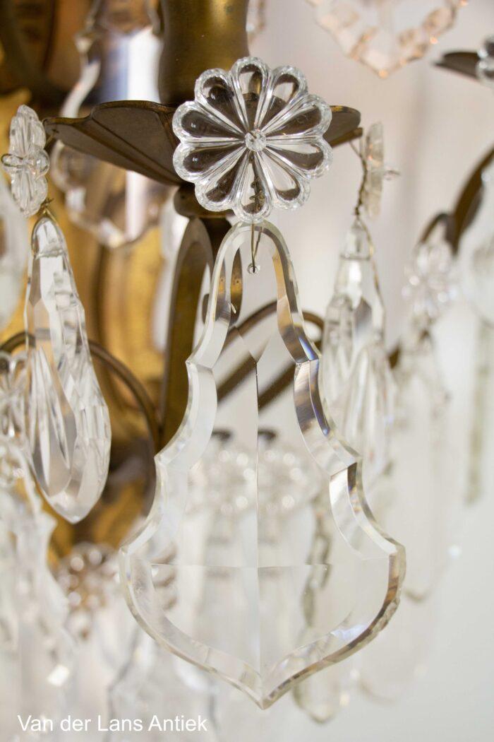 Stel-grote-antieke-wandlampen-28586-3