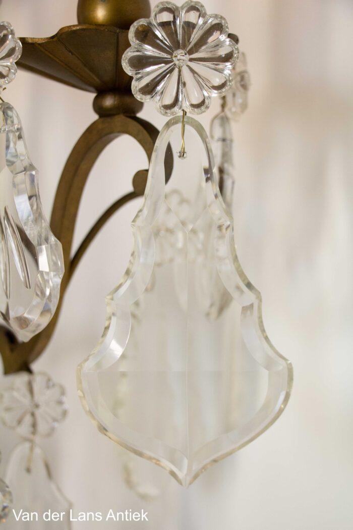 Stel-grote-antieke-wandlampen-28586-4