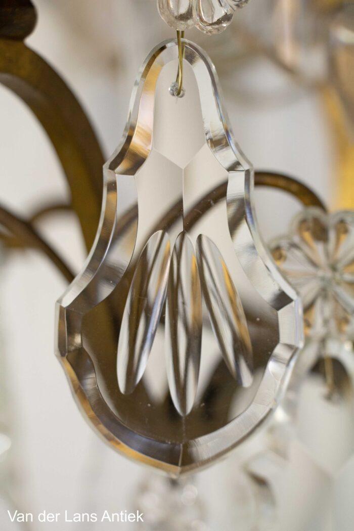 Stel-grote-antieke-wandlampen-28586-5