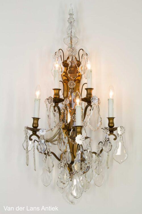 Stel-grote-antieke-wandlampen-28586