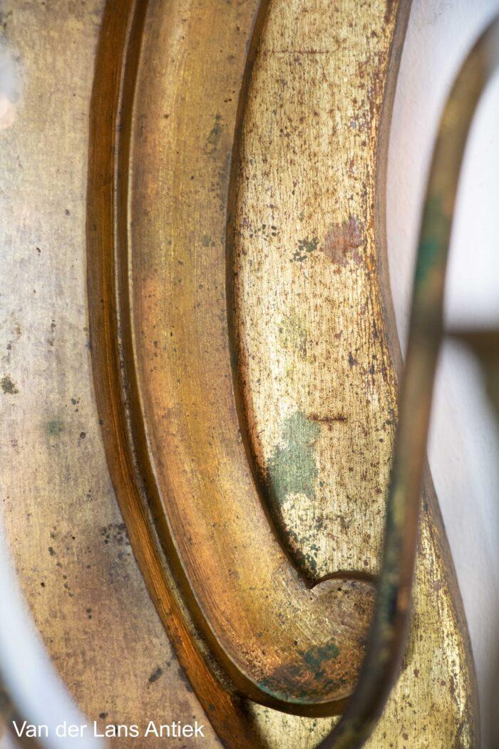Stel-grote-antieke-wandlampen-28586-7