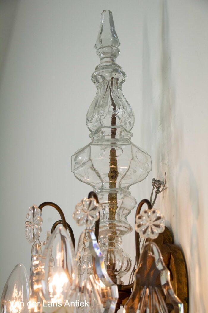 Stel-grote-antieke-wandlampen-28586-8