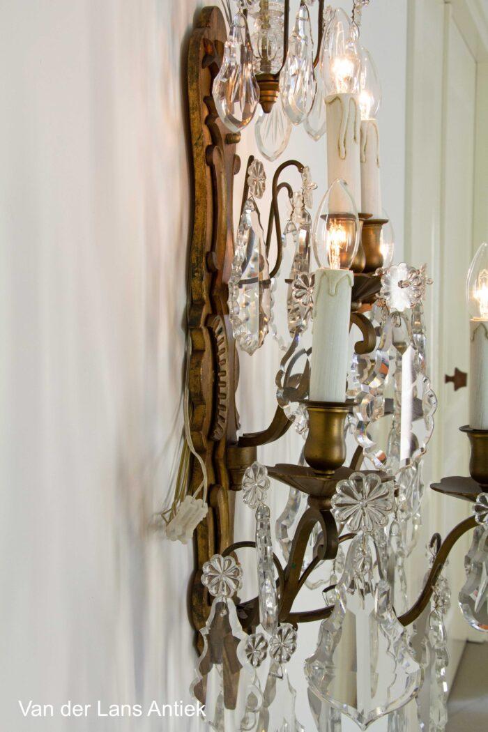 Stel-grote-antieke-wandlampen-28586-9