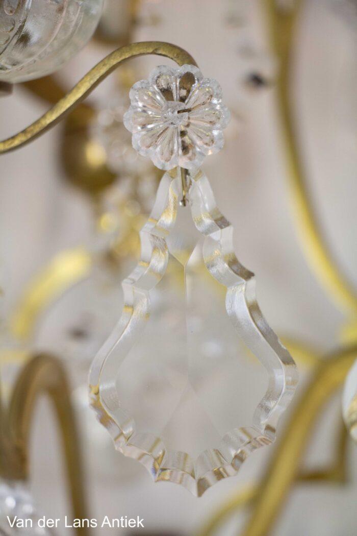 grote-antieke-wandlamp-28700-1